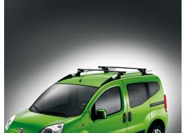 Fiat Qubo dakdragers 50902133