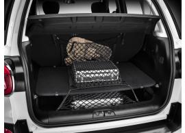 Fiat 500L set opbergnetten voor bagageruimte 71807224