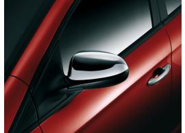 Lancia Delta 2008 - 2015 spiegelkappen 50901897