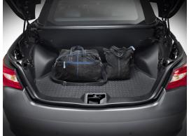 Lancia Flavia binnenbak voor bagageruimte K82210463AB