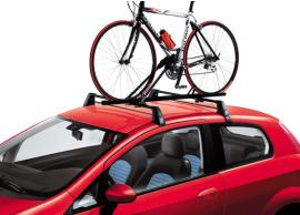 Lancia Flavia standaard fietsendrager 71805770