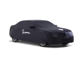 Lancia Thema indoor beschermhoes K82213307