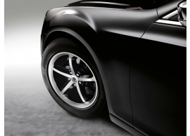 "Lancia Thema lichtmetalen velgen set 18"" 5-spaaks 71806413"