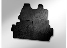 Lancia Voyager slush mat kit K82213041