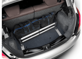 Lancia Ypsilon boot organizer 50926588
