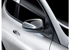 Lancia Ypsilon spiegelkappen 71806243