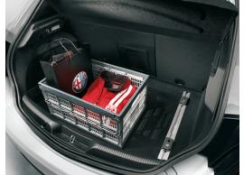 Fiat 500X boodschappenkrat voor inzetbak 71805894