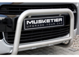 musketier-citroën-berlingo-3-bullbar-48-mm-rvs-titanium-look-BOS30601T