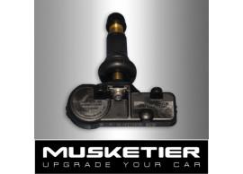 musketier-citroën-berlingo-3-luchtdruksensor-origineel-psa-nummer-9811536380-BOS30002F