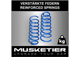 musketier-citroën-berlingo-3-versterkte-achterveren-BOS33010