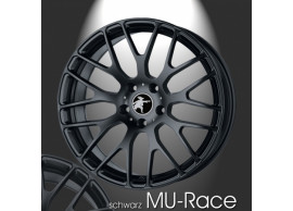 musketier-citroën-c-crosser-peugeot-4007-lichtmetalen-velg-mu-race-8x18-zwart-CC8826B