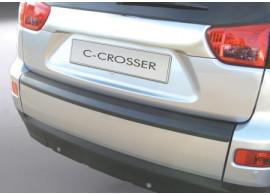 musketier-citroën-c-crosser-peugeot-4007-achterbumperbeschermstrip-voor-CC0910