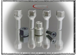 musketier-citroën-c1-slotbouten-m12x1,5x28-mm-C15001F