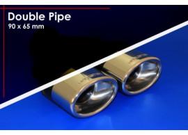 musketier-citroën-c1-sporteinddemper-li-re-2x90x65-mm-duplex-C12101-1-24