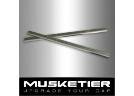 musketier-citroën-c2-instaplijsten-rvs-gepolijst-2-delig-C27006