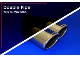 musketier-citroën-c2-sporteinddemper-2x90x65-mm-turbo-C22701-1-24