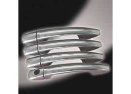 musketier-citroën-c3-2002-2010-deurgrepen-4-drs-rvs-C37002