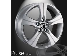 musketier-citroën-c5-2008-lichtmetalen-velg-pulse-75jx17-zilver-C5S37755F