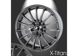 musketier-citroën-c5-2008-lichtmetalen-velg-x-titanium-8jx18-titanium-look-C5S38817T