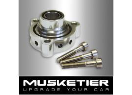 musketier-citroën-ds3-blow-off-ventiel-voor-16i-thp-motor-niet-toegestaan-op-de-openbare-weg-DS30001-03BLOFF