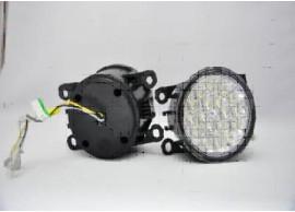 musketier-citroën-ds3-led-dagrijverlichting-rond-vervanging-kit-DS30855