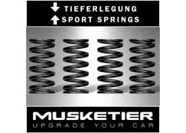 musketier-citroën-c4-grand-picasso-2013-verlagingsverenset-ca-30-mm-benzine-16hdi-C4GPS23001