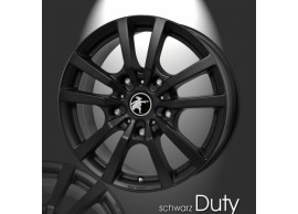 musketier-citroën-jumper-2006-2014-lichtmetalen-velg-duty-6-5x16-zwart-JPS366512BH