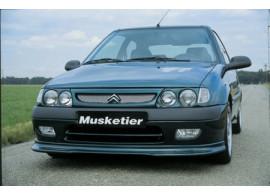 musketier-citroën-saxo-koplampenset-de-licht-hoogteverstelbaar-incl-grille-tot-bouwjaar-1999-SA0702