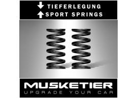 musketier-citroën-saxo-verlagingsverenset-ca-45-50-mm-SA3002