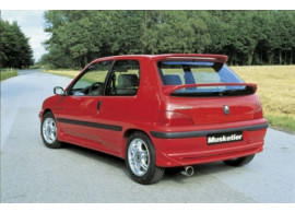 musketier-peugeot-106-sideskirts-3-drs-160402