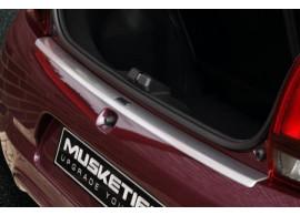 musketier-peugeot-108-achterbumperbeschermstrip-aluminium-look-1080907AL