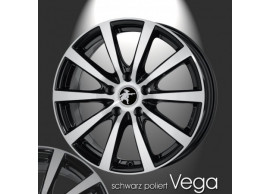musketier-peugeot-2008-lichtmetalen-velg-vega-7x17-zwart-gepolijst-200845023BP
