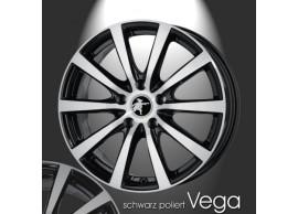 musketier-peugeot-206-lichtmetalen-velg-vega-65x16-zwart-gepolijst-20644012BP