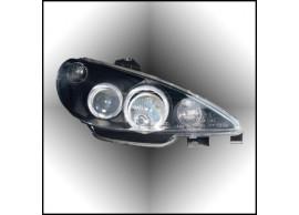 musketier-peugeot-206-koplamp-zwart-alle-modellen-met-h4-serie-2060704-S-H4