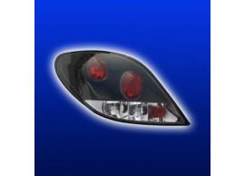 musketier-peugeot-207-heldere-achterlichten-set-zwart-hatchback-2070899S