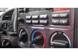 musketier-peugeot-207-interieur-stickers-8-delig-carbon-look-voor-modellen-zonder-climate-control-2071601CF