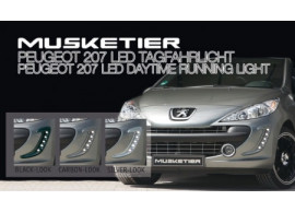 musketier-peugeot-207-led-dagrijverlichting-zilver-look-zonder-bochtverlichting-2070855-2SI