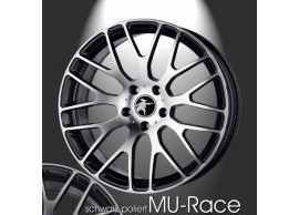musketier-peugeot-208-lichtmetalen-velg-mu-race-7x17-zwart-gepolijst-20845027BP