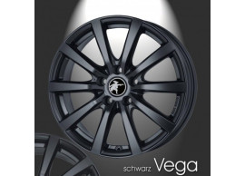 musketier-peugeot-307-lichtmetalen-velg-vega-65x16-mat-zwart-30744012B