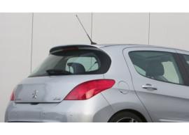 musketier-peugeot-308-09-2007-2013-dakspoiler-hatchback-3080501