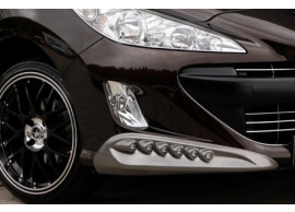 musketier-peugeot-308-09-2007-2013-led-dagrijverlichting-carbon-look-tot-04-2009-3080855CF