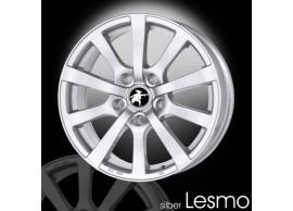 musketier-peugeot-308-2013-lichtmetalen-velg-lesmo-8x18-zilver-308S388013F