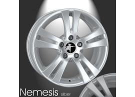 musketier-peugeot-308-2013-lichtmetalen-velg-nemesis-65x16-zilver-308S366511F
