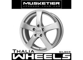 musketier-peugeot-308-2013-lichtmetalen-velg-thalia-8x19-zilver-308S3G9811F