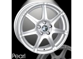 musketier-peugeot-4008-lichtmetalen-velg-pearl-7x16-zilver-40086711F