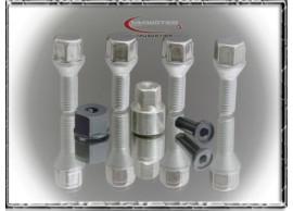musketier-peugeot-407-slotbouten-4075001F