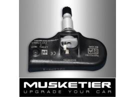 musketier-peugeot-407-luchtdruksensor-origineel-psa-nummer-5430-t4-4070001F