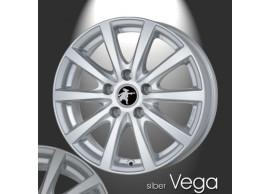 musketier-peugeot-5008-2009-2017-lichtmetalen-velg-vega-7x17-zilver-500845023F
