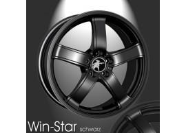 musketier-peugeot-607-lichtmetalen-velg-win-star-75x17-zwart-60777516B