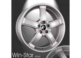 musketier-peugeot-607-lichtmetalen-velg-win-star-75x17-zilver-60777516F